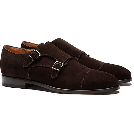 Brown_Double_Monk_Strap_FW168231