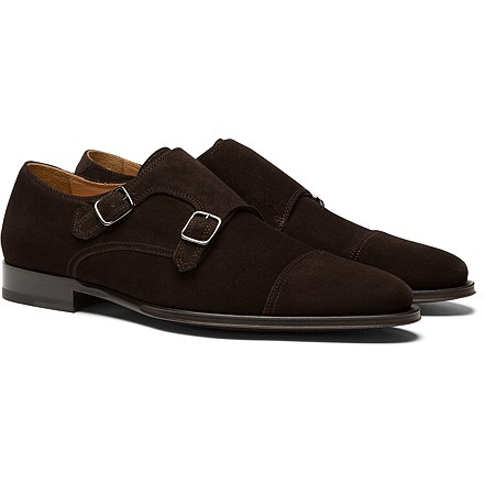 Dark_Brown_Double_Monk_Strap_FW165231