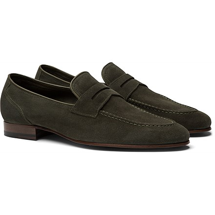 Green_Loafer_FW171264