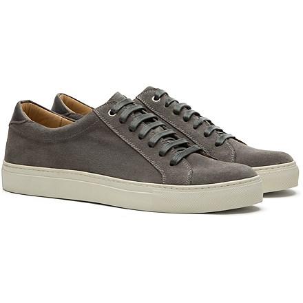 Grey_Sneakers_FW162293