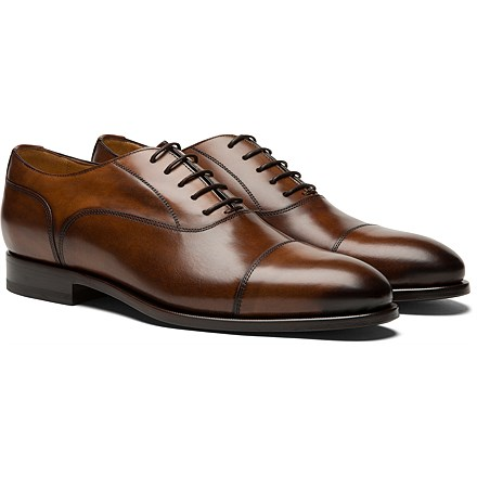 Oxford_Brown_FW168116