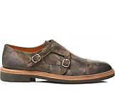 Camo_Double_Monk_Strap_FW131234