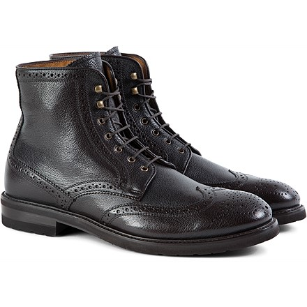 Brown_Brogue_Boot_FW1421512