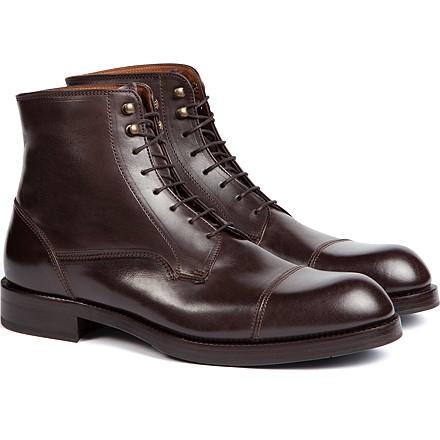 Dark_Brown_Boot_FW1421513
