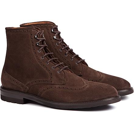 Brown_Brogue_Boot_FW152251