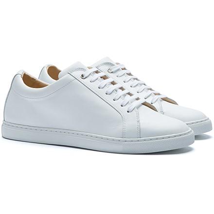 White_Sneakers_FW161128
