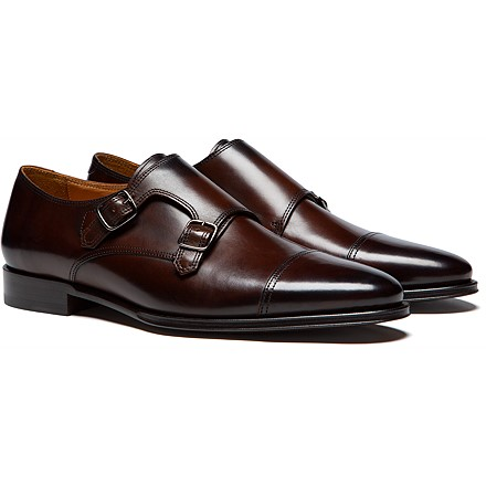 Double_Monk_Strap_Dark_Brown_FW165131