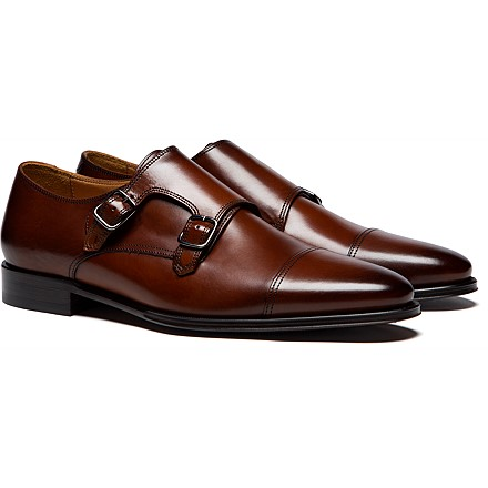 Double_Monk_Strap_Brown_FW165136