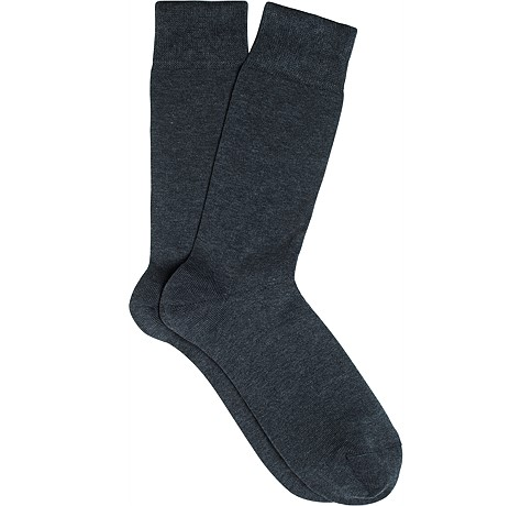 Dark_Grey_Socks_O603