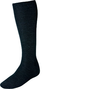 Knee-Sock_5_Pack_O5116