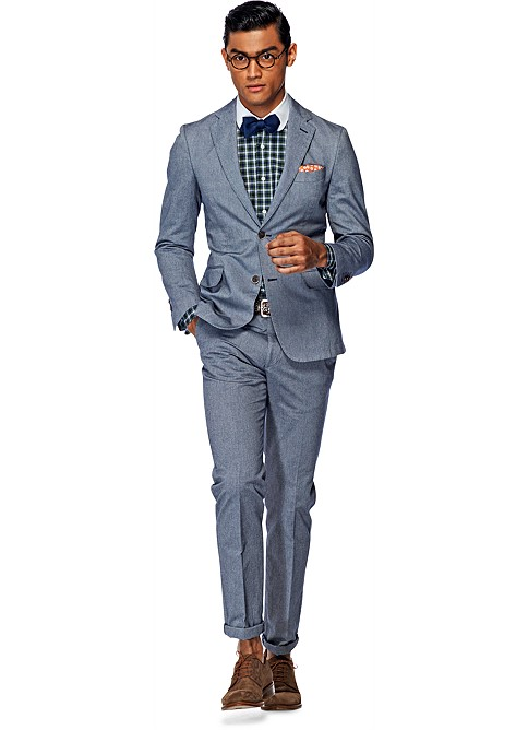Suit_Blue_Plain_Copenhagen_P3858I