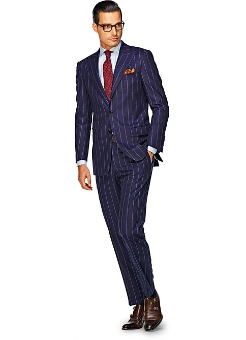 Suit_Blue_Stripe_Washington_P3375