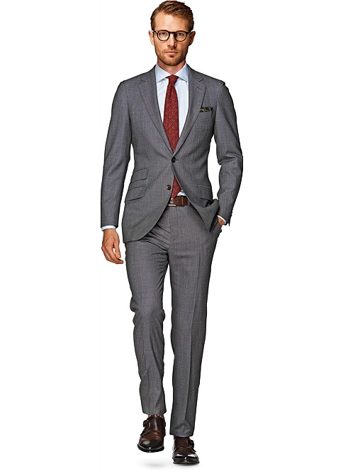Suit_Grey_Plain_Sienna_P3486I