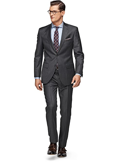 Suit_Grey_Stripe_Sevilla_P3473I