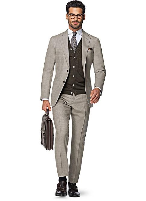 [Image: Suits_Light_Brown_Plain_Havana_P3965_Sui...tore_1.jpg]