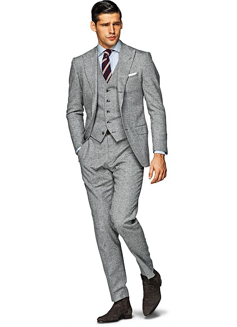 Suit_Light_Grey_Plain_Washington_P3364