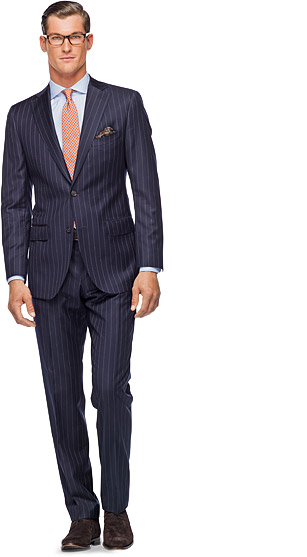 Suit_Navy_Stripe_Napoli_P2791N