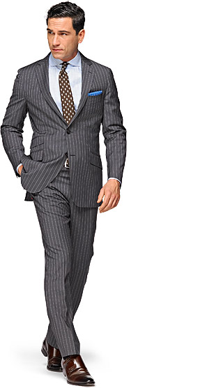 Suit_Grey_Stripe_Sienna_P3283I