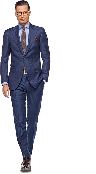 Suit_Blue_Herringbone_Washington_P3448I