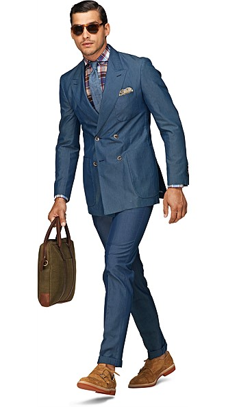 Suit_Blue_Plain_Boston_P3504I