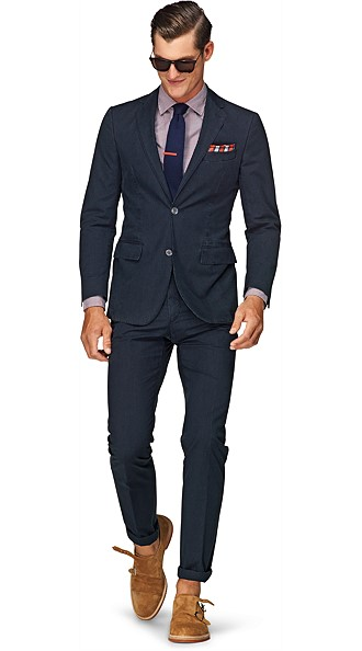 Suit_Blue_Plain_Copenhagen_P3563I