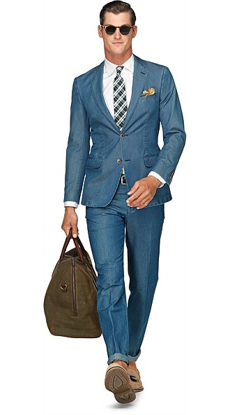 Suit_Blue_Plain_Copenhagen_P3747