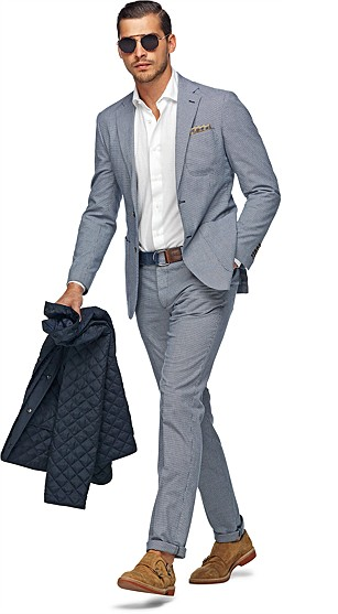 Suit_Blue_Plain_Copenhagen_P3538I