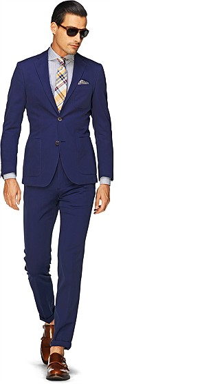 Suit_Blue_Plain_Copenhagen_P3562I