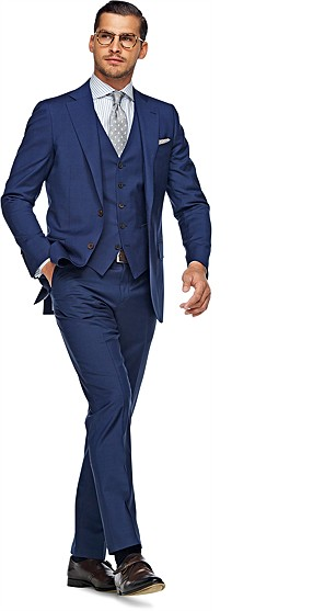Suit_Blue_Plain_Lazio_P3517I
