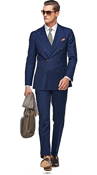 Suit_Blue_Plain_Soho_P3569