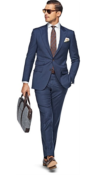 Suit_Blue_Plain_Washington_P3522