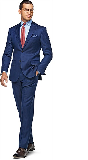 Suit_Blue_Stripe_Sevilla_P3471I
