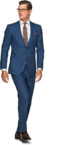 Suit_Blue_Stripe_Washington_P3549