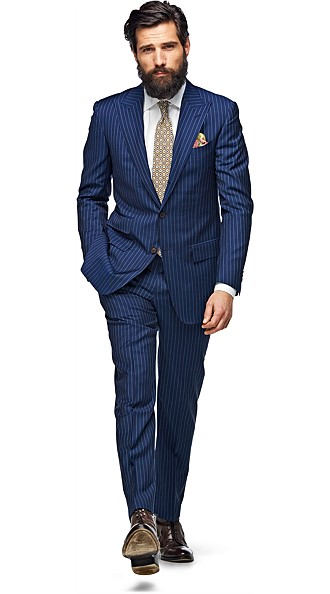 Suit_Blue_Stripe_Washington_P3530