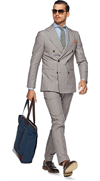Suit_Brown_Check_Soho_P3560