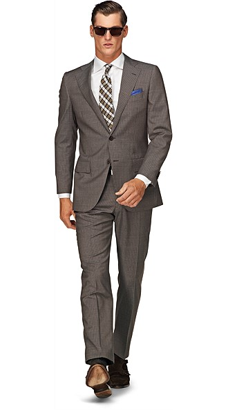 Suit_Brown_Stripe_Lazio_P3536I