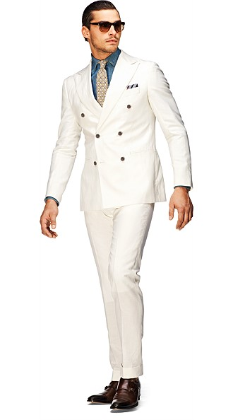 Suit_Cream_Plain_Soho_P3511
