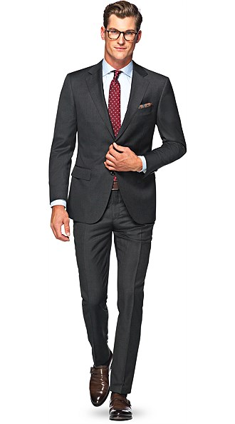 Suit_Dark_Grey_Pinstripe_Napoli_P1104-JD