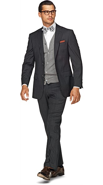 Suit_Dark_Grey_Stripe_Napoli_P3535