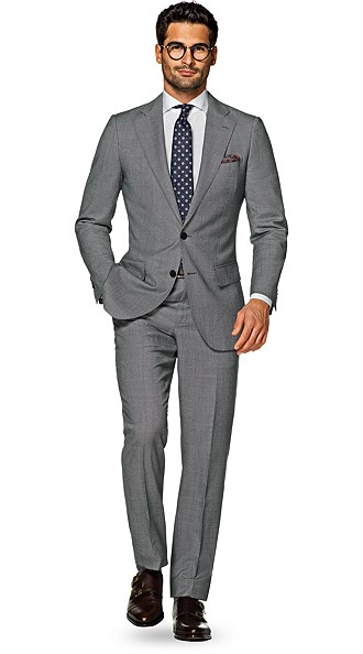 Pre-Order New Collection | Suitsupply Online Store