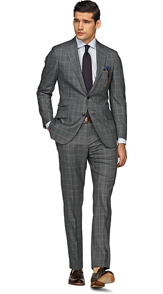 Suit_Grey_Check_Sienna_P3509I