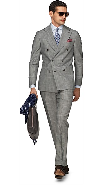 Suit_Grey_Check_Soho_P3566