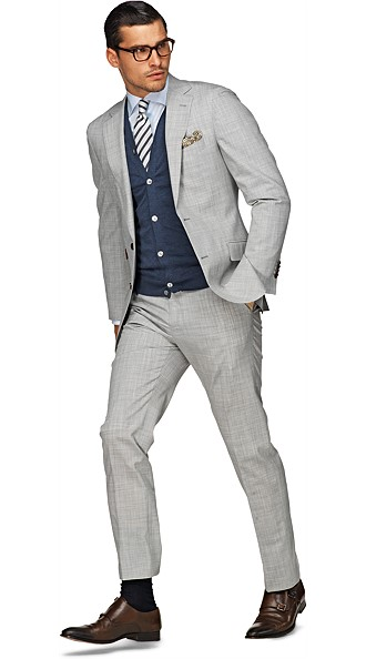 Suit_Grey_Plain_Sienna_P3328I