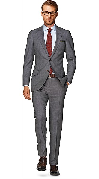 Suit_Grey_Plain_Sienna_P3486