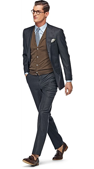 Suit_Grey_Stripe_La_Spalla_P3558I