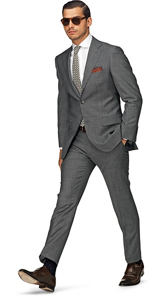 Suit_Grey_Stripe_Napoli_P3528