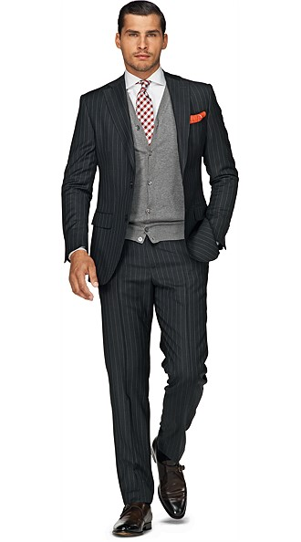 Suit_Grey_Stripe_Sevilla_P3415S