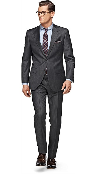 Suit_Grey_Stripe_Sevilla_P3473