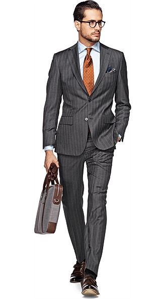 Suit_Grey_Stripe_Sevilla_P3483