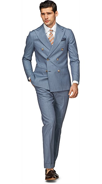 Suit_Light_Blue_Plain_Soho_P3539